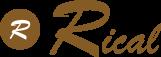 Rical|記事制作・オウンドメディア運用・コンテンツマーケティング支援のリカル